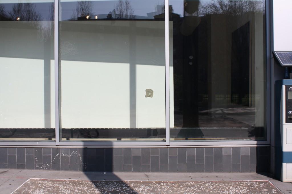 jenny holzer, Sol Koffler Gallery
